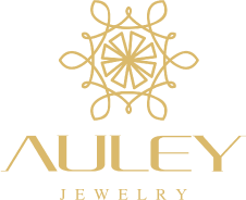 Top Artificial Imitation Jewelry Manufacturer in China – Wuzhou Auley Jewelry Co.,Ltd. Logo